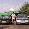 игорь, 33, г.Марьяновка