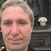 Андрей, 46, г.Саров (Нижегородская обл.)