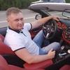Михаил Болтин, 34, г.Киров