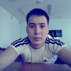 Александр, 27, г.Якутск