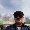 СЕРГЕЙ, 57, г.Довольное