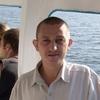 Игорь, 41, г.Якутск