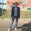 Сергей, 37, г.Курск