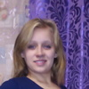 Анжела, 21, г.Абакан