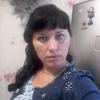 Анна, 39, г.Зима