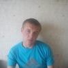 Пётр, 32, г.Серебряные Пруды