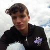 Игорь, 20, г.Крымск