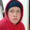 Данил, 31, г.Пятигорск