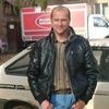 Александр, 41, г.Кунья