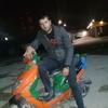 Арам, 24, г.Щербинка