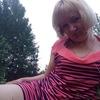 Светлана, 43, г.Липецк