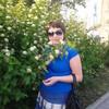 Екатерина Мальцева, 30, г.Бакал