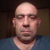 Ara, 38, г.Владикавказ