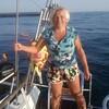 Татьяна, 51, г.Армавир