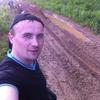 Владимир, 33, г.Дедовск