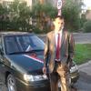 MIHAL, 30, г.Кремёнки