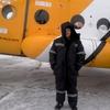 Андрей, 47, г.Невьянск