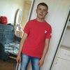 Алексей, 23, г.Сызрань