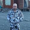 Эдуард, 37, г.Комсомольск-на-Амуре