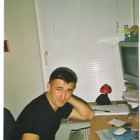 Sergey, 45 лет, Дева, Москва