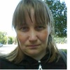 Светлана Владимировна, 46, г.Ржев
