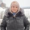 вера, 53, г.Киров (Кировская обл.)