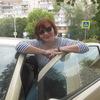 лия, 50, г.Самара