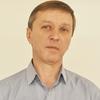 Александр, 46, г.Майкоп