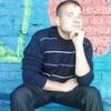 Евгений, 33, г.Людиново