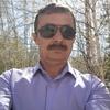 Радий, 45, г.Мирный (Саха)