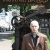 Георгий, 27, г.Москва