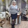 Лора, 46, г.Москва