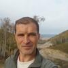 Пантелеймон, 43, г.Белокуриха