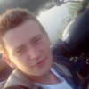 Leonid, 20, г.Чунский