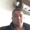 Николай, 30, г.Ижевск