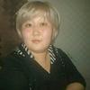 Эльза, 38, г.Элиста