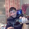 Василий, 28, г.Иркутск
