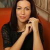 Анна, 35, г.Санкт-Петербург