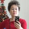 Наталия, 46, г.Железнодорожный