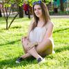 Анита, 17, г.Лабинск