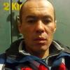 Серёга, 38, г.Борзя