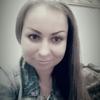 Ольга, 29, г.Костомукша