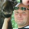Олег, 43, г.Пустошка
