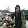 Игорь, 40, г.Подгорное