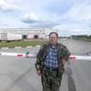 Евгений, 53, г.Березовский