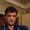 Андрей, 39, г.Сарыг-Сеп