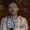 Рашид, 35, г.Акуша