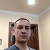 Сергей, 45, г.Казань