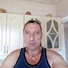 Сергей, 30, г.Тросна