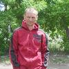Дмитрий, 41, г.Ключи (Алтайский край)